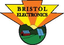 Bristol Electronics