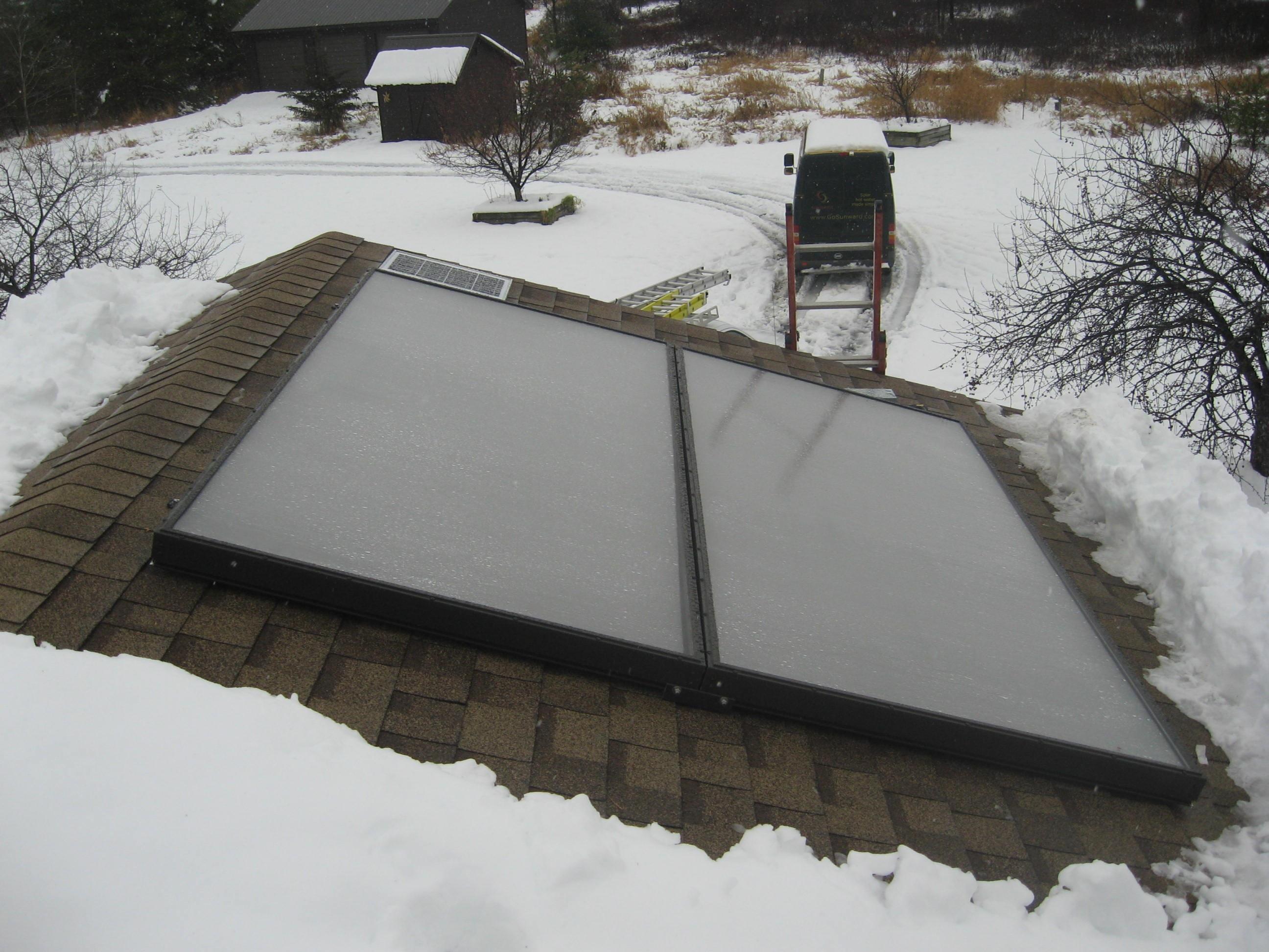 2011-Cutler-winter-installation.jpg